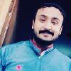 Ahmed Nawaz Ansari