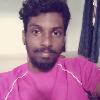 Ajeesh M