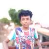NaveenKhare