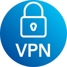 What is VPN and how it work ?
