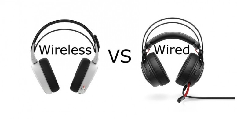 Wireless Vs Wired Headphones Which Is For You Tech Mi Community Xiaomi