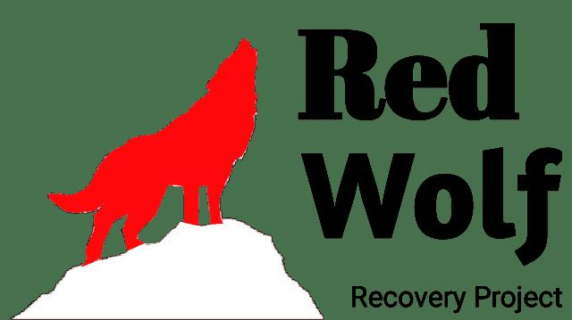 Redwolf Recovery for Redmi Note 5 Pro/Ai (Whyred) - Redmi