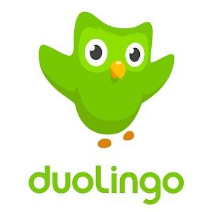 duoling.jpg