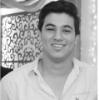 Mourad Abdelhady