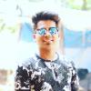 Pranu_shreee
