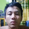 RudyIlham10