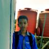 Putraa_