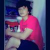 Wandy_Kuzay
