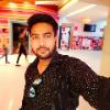 Ashwani Varun