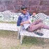 Wasim Akarm