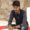 AshfaqMohammed