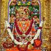 Bhav 1644327450