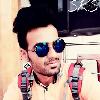 Syed Rafe Shahab