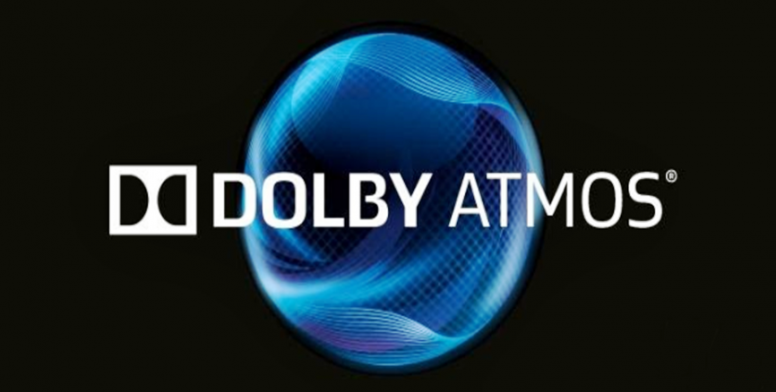 Dolby Universal Power Mod For Any Xiaomi Device - Tips and Tricks