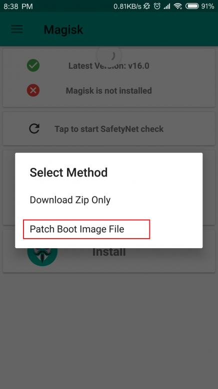 How to Root any Xiaomi Phone without a Custom Recovery! - Tips and