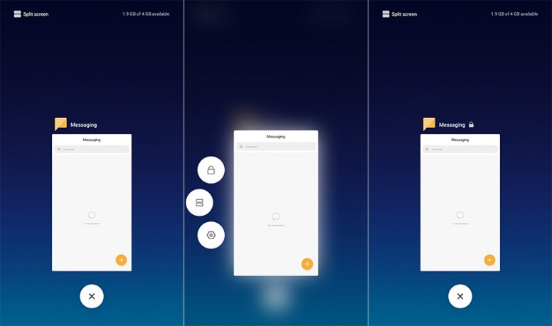 How to Control Background Running Apps in MIUI - Tips and