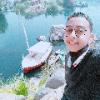 Bassem mostafa