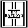 Edi Handoyo