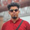 Rathin Bhuiyan