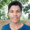 Divyak Bishi