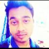 DK Mohanty