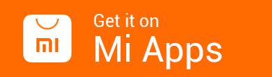 Mi crédito - Dinero, cuando lo necesite: disponible en Mi Apps Store, ¡descárguelo ahora!