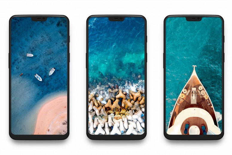 Mi A2 Mi A2 Lite Special Edition Exclusive Wallpapers Download It