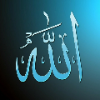 Islam Magdy