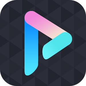 6 Best Android Video Player Apps - Resources - Mi Community - Xiaomi