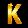 Kirman 'Go