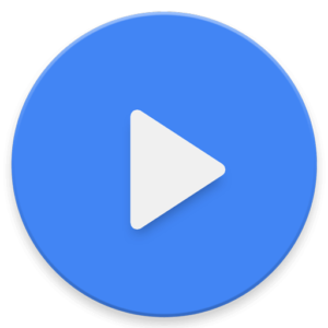6 Best Android Video Player Apps - Resources - Mi Community