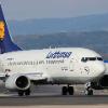 Lufthansa737