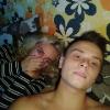eduard_gurinenko