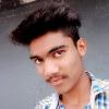 Akash95176