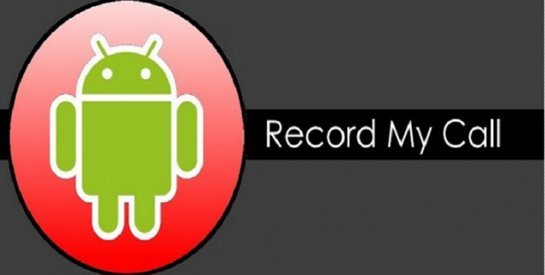 Top 5 Call Recorder Apps For Android - Resources - Mi Community - Xiaomi