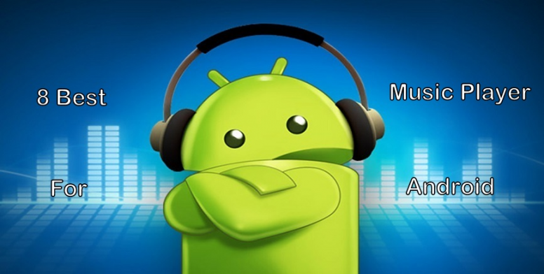 8 Free And Best Android Music Players - Resources - Mi