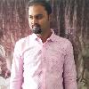 Rajeshgs