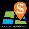 bandogiadat.com