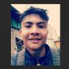 Rizal Harita