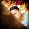 Beruang_Online