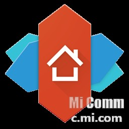 Top 6 Launcher For Android - Resources - Mi Community - Xiaomi