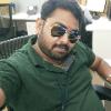 Raja_ms