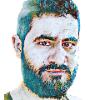 محمد عبود