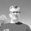 Michael Durot