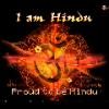 @Himanshu verma