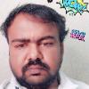 Bhaskar Maruthy