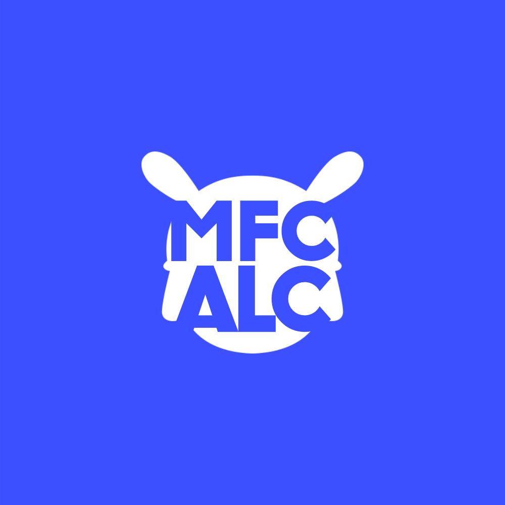Mi FC Alicante