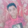 Anayji