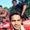 Balaram Dutta