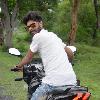 Bhushangathe